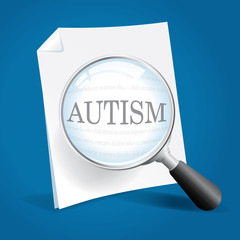 Taking a Closer Look at Autism