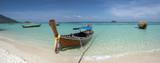 Fototapety Thai beach