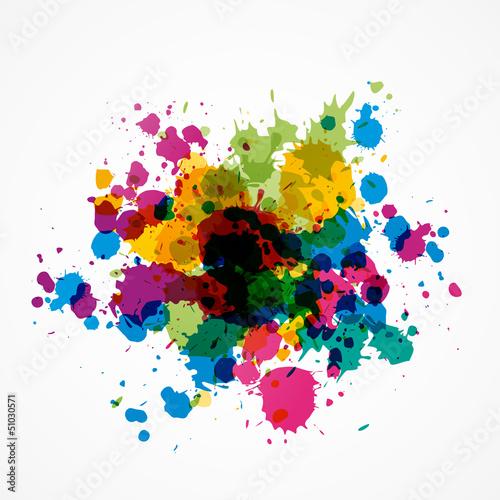 Fototapeten,hintergrund,abstrakt,entwerfen,konzept