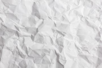 Knitterpapier