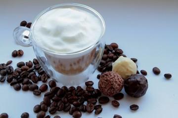 Kaffeetime