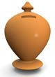 COIN BANK - 3D