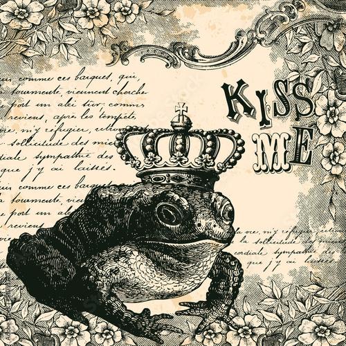 Kiss me © lynea