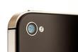 Smartphone Camera Close Up - 51034923
