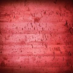fondo cemento rosso