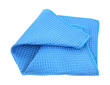 Microfiber Dish Cloth