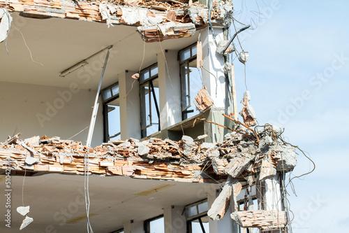 demolizione - 51042176