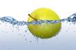 Wasser 45