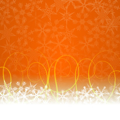 background xmas v2 V