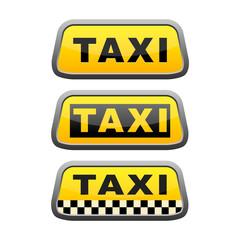 taxi shield