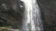 water falls at athirappilly