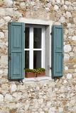 Una finestra sul Natisone, Cividale del Friuli poster
