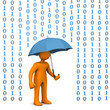 Data Protection Umbrella