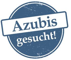 Azubis gesucht!