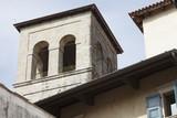 Architettura religiosa, Cividale del Friuli poster