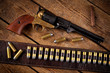 Western accessories