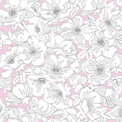 anemone_pink_gray