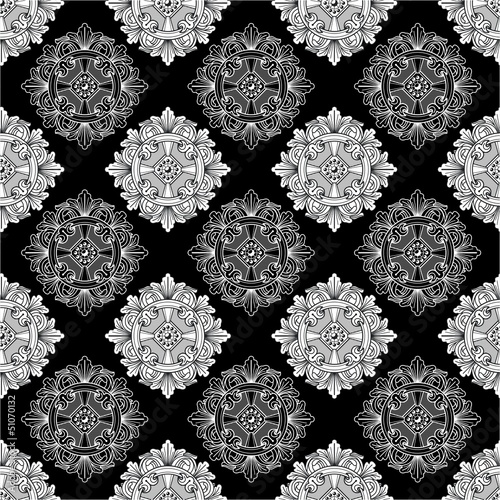 pattern_baroque