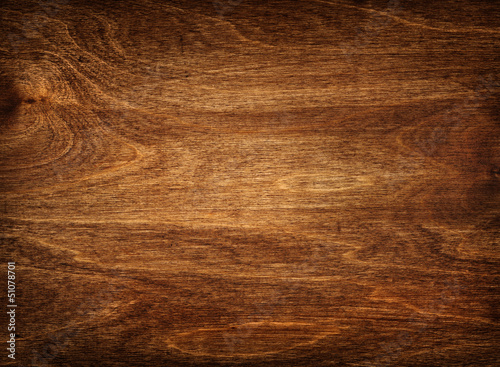 canvas print picture wood texture