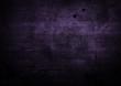 eleganter violetter hintergrund.