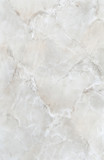 Fototapety high quality marble