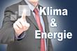 Klima & Energie