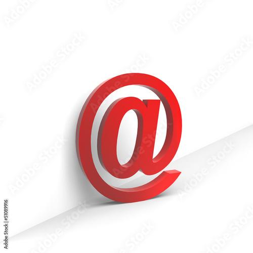 mail, email, welt, globus, weltweit,