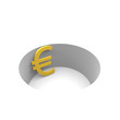 euro, eu, europa, geld, symbol,