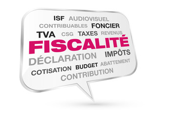 bulle fiscalite