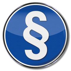 Schild 837