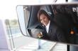 Train driver - 51107314
