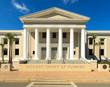 Supreme Court of Florida - 51114722