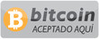 Bitcoin sign spanish
