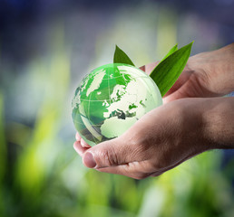 sustainable development worldwide