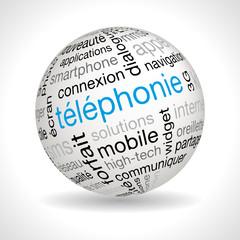 Sphère Téléphonie