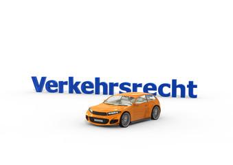 auto_verkehrsrecht_02