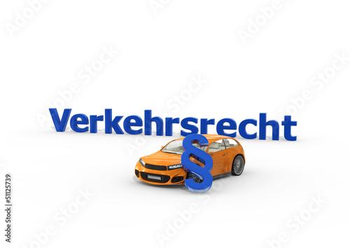 auto_paragraphenzeichen_verkehrsrecht_02