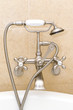 Classic Bathtub Faucet