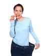 Gesund Ernähren und erfolgreich Abnehmen