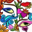 due occhi