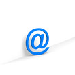 mail, e-mail, email,