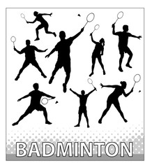 badminton - 28