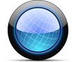Globo button