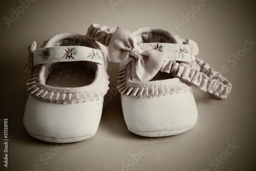 shoes for little girl