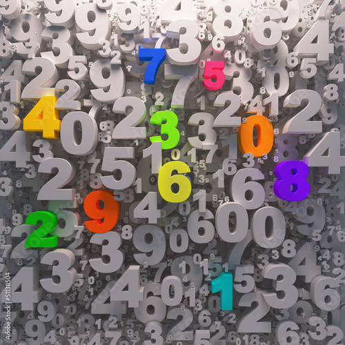 colorfull-numery-przedszkola-tlo