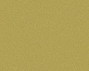 Фон грубое полотно желтого с серым цвета