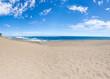 plage de l'Etang-Salé-les-Bains, île de la Réunion