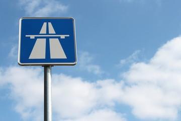 Autobahn02