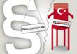 NSU-Prozess, Prozessordnung, Medienvertreter, Türkei
