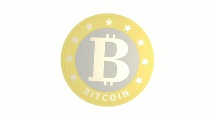bitcoin loop